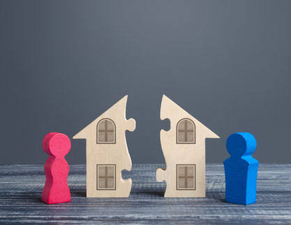 Property Protection Trust